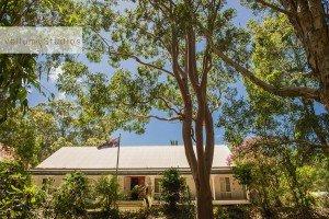 Port_Macquarie_Wedding-01