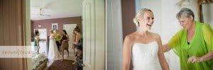 Port_Macquarie_Wedding-04