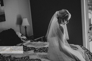 Port_Macquarie_Wedding-05