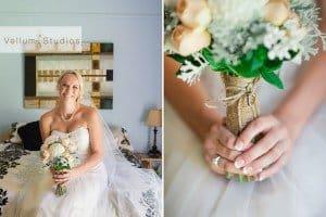 Port_Macquarie_Wedding-06