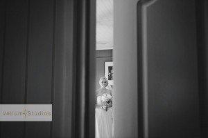 Port_Macquarie_Wedding-07