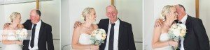 Port_Macquarie_Wedding-08
