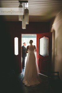 Port_Macquarie_Wedding-09