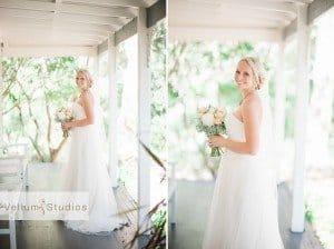 Port_Macquarie_Wedding-11