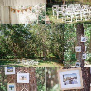 Port_Macquarie_Wedding-12