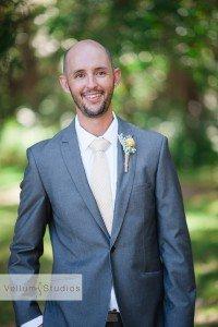 Port_Macquarie_Wedding-13