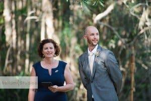 Port_Macquarie_Wedding-15