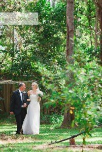 Port_Macquarie_Wedding-16