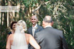 Port_Macquarie_Wedding-17