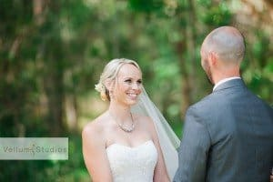 Port_Macquarie_Wedding-18