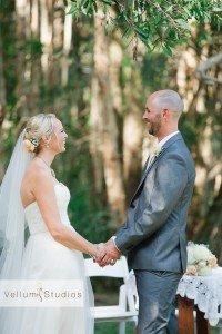 Port_Macquarie_Wedding-21