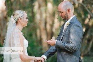 Port_Macquarie_Wedding-22