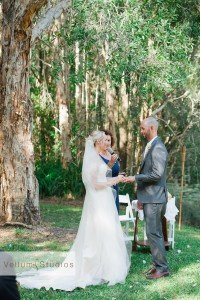 Port_Macquarie_Wedding-23