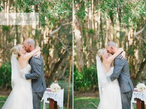 Port_Macquarie_Wedding-24