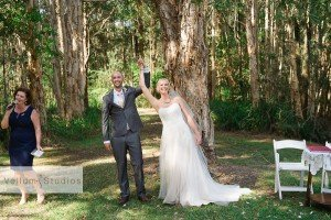 Port_Macquarie_Wedding-25