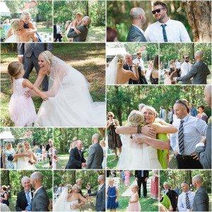 Port_Macquarie_Wedding-26
