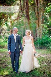 Port_Macquarie_Wedding-28