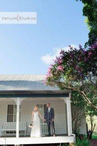 Port_Macquarie_Wedding-30