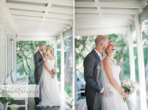 Port_Macquarie_Wedding-31