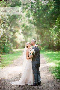 Port_Macquarie_Wedding-32