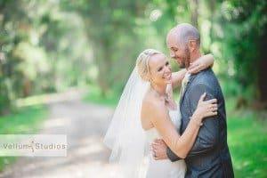 Port_Macquarie_Wedding-33