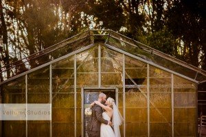 Port_Macquarie_Wedding-35