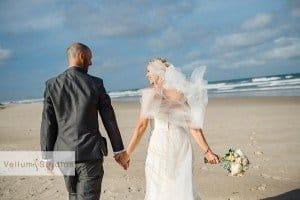 Port_Macquarie_Wedding-38
