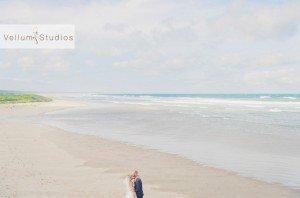 Port_Macquarie_Wedding-39