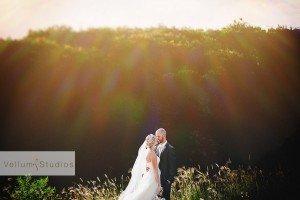 Port_Macquarie_Wedding-42