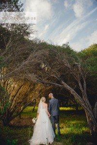 Port_Macquarie_Wedding-43