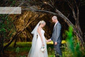 Port_Macquarie_Wedding-44