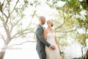 Port_Macquarie_Wedding-45