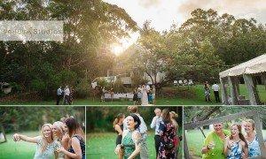 Port_Macquarie_Wedding-49