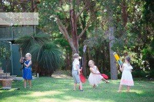 Port_Macquarie_Wedding-50