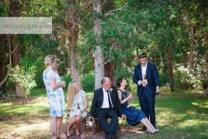 Port_Macquarie_Wedding-51