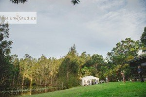 Port_Macquarie_Wedding-53