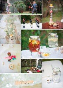 Port_Macquarie_Wedding-54