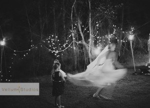 Port_Macquarie_Wedding-57