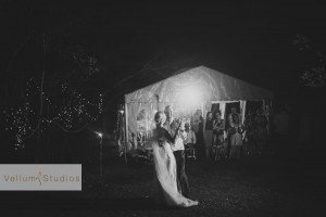 Port_Macquarie_Wedding-58