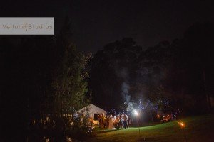 Port_Macquarie_Wedding-59