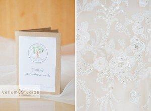 OReillys_Rainforest_Retreat_Wedding-02