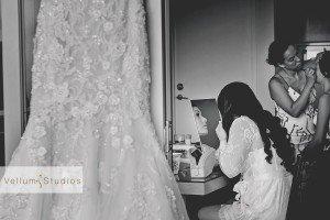 OReillys_Rainforest_Retreat_Wedding-03