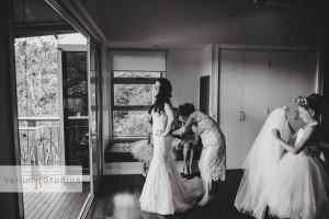 OReillys_Rainforest_Retreat_Wedding-10