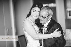 OReillys_Rainforest_Retreat_Wedding-13