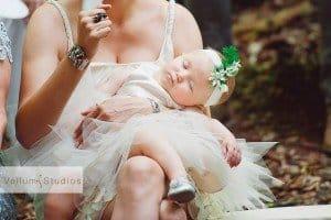 OReillys_Rainforest_Retreat_Wedding-15