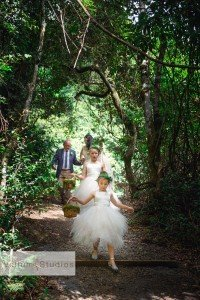 OReillys_Rainforest_Retreat_Wedding-16
