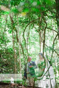 OReillys_Rainforest_Retreat_Wedding-17