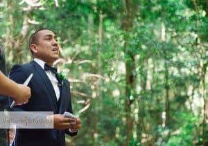 OReillys_Rainforest_Retreat_Wedding-18
