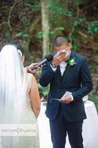 OReillys_Rainforest_Retreat_Wedding-22