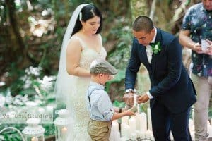 OReillys_Rainforest_Retreat_Wedding-23
